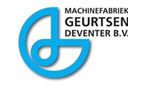 Machinefabriek Geurtsen