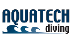 Aquatech diving