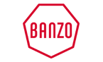 Banzo Engineering