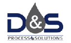 D&S Process Solutions