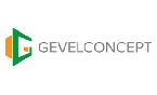 Gevelconcept