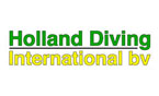 Holland Diving International