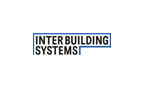 Inter Building Systems