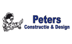 Peters Constructie & Design