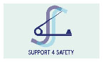 Support4Safety