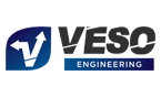 VESO Engineering