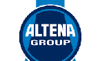 Altena Group