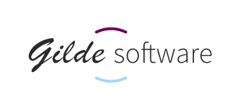 Logo Gilde Software